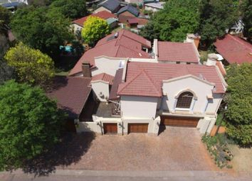 Thumbnail 5 bed detached house for sale in 89 Oranje Ave, Centurion, 0157, South Africa
