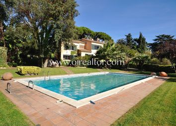 Thumbnail 4 bed property for sale in Canet De Mar, Canet De Mar, Spain