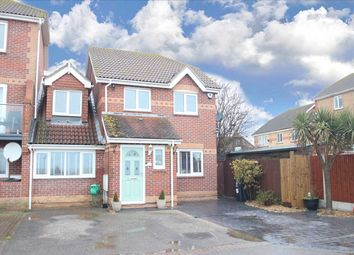 4 bed end terrace house for sale in Hastings Avenue, Clacton-On-Sea CO15