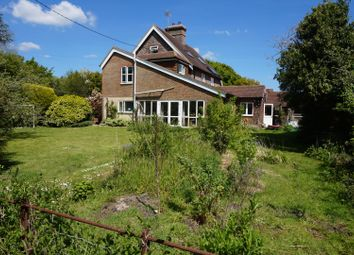 4 bed semi-detached house for sale in The Broyle, Lewes BN8