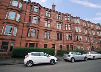 Thumbnail 2 bed flat for sale in 1/2, 20 Arundel Drive, Langside, Glasgow