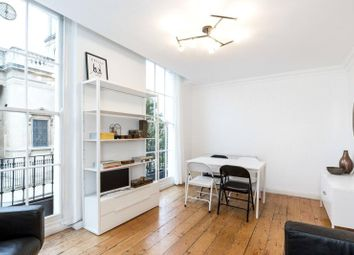 Thumbnail 2 bed property to rent in Cosway Street, London