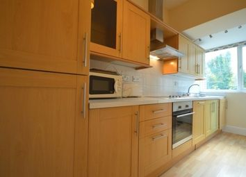 Thumbnail 2 bed flat to rent in Montgomery Road, Nether Edge