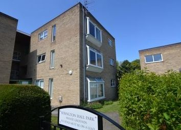 Thumbnail 1 bed flat for sale in Kings Close, Higher Bebington, Wirral