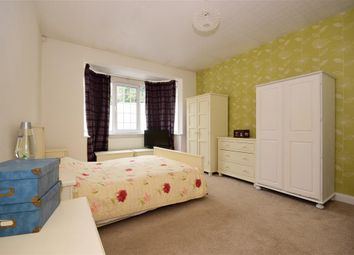 4 bed detached bungalow for sale in Kinfauns Avenue, Hornchurch, Essex RM11