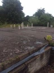 Site At Clonvaddy Road, Dungannon, Co. Tyrone BT70