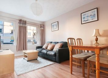 1 bed flat to rent in Murano Place, Edinburgh EH7