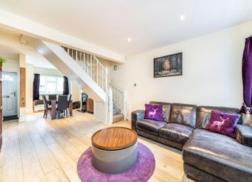 2 bed terraced house for sale in Linkfield Road, Isleworth TW7
