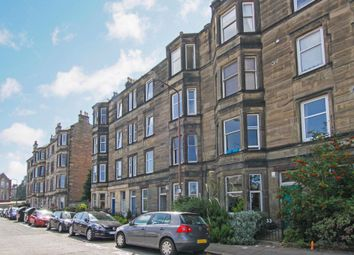 Thumbnail 1 bed flat for sale in 29/5 Bellevue Road, Bellevue, Edinburgh