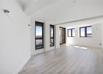 Thumbnail 2 bed flat for sale in Gun Place, 86 Wapping Lane