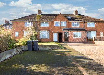 3 bed property for sale in Warstock Lane, Birmingham B14