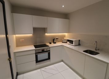 Thumbnail 1 bed flat to rent in 6 Drury Lane, Liverpool, Liverpool