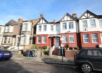 Thumbnail 5 bed property to rent in Fernbank Avenue, Wembley, London