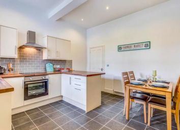 Thumbnail 3 bed flat for sale in Princetown, Yelverton, Devon