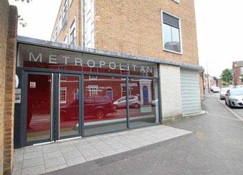 Thumbnail 1 bedroom flat to rent in Penthouse Apt, Metrpololitan Lofts, Parsons Street, Dudley