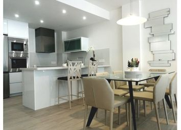 Thumbnail Property for sale in Villa Mews, Alicante, Valencia, Villamartin