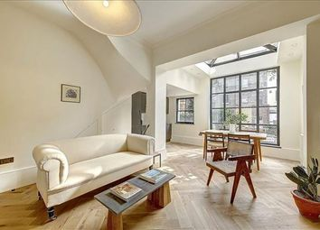Thumbnail 1 bed flat for sale in Artesian Road, Notting Hill, London