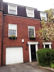 Thumbnail 3 bedroom flat to rent in Willow Bank, Fallowfield, Manchester