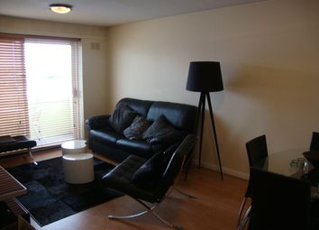 Thumbnail 2 bed flat to rent in Gresse Street, Fitzrovia, London