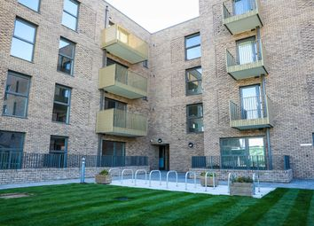 1 bed flat for sale in Pears Road, Hounslow, London TW3