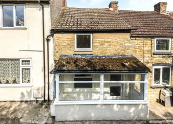 Thumbnail 2 bed terraced house for sale in Short Lane, Ingham