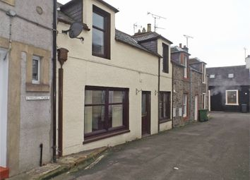 Thumbnail 2 bed terraced house for sale in Eastgate, Moffat, Dumfries And Galloway