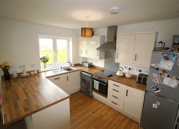 Thumbnail 2 bedroom flat for sale in Ashton Bank Way, Ashton-On-Ribble, Preston