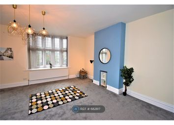 Thumbnail 2 bed flat to rent in Birkdale, Southport