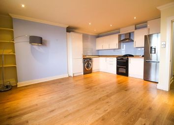 Thumbnail 2 bed flat to rent in Bush Terrace, Musselburgh