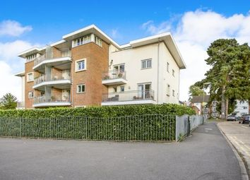 Thumbnail 2 bed flat for sale in Lindfield Gardens, Guildford, Surrey