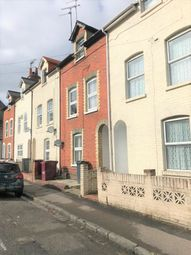 Thumbnail 4 bedroom terraced house to rent in Body Road, Reading