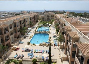 Thumbnail 1 bed apartment for sale in Tombs Of The Kings, Paphos, Cyprus