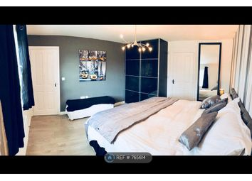 Thumbnail Room to rent in Mustard Way, Andover