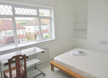 Thumbnail 5 bed semi-detached house to rent in Bevendean Crescent, Brighton
