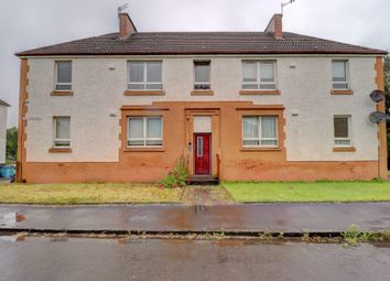 2 bed flat for sale in Beechwood Drive, Coatbridge ML5