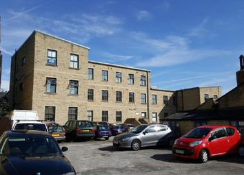 1 bed flat for sale in Sunderland Street, Halifax HX1