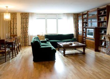 Thumbnail 4 bed semi-detached house for sale in Andorra La Vella, Andorra