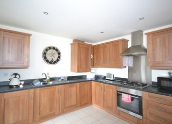 Thumbnail 4 bedroom town house for sale in Thornton Road, Thornton, Bradford