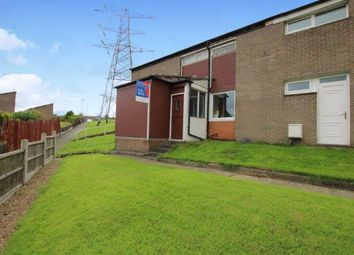 3 bed semi-detached house for sale in Bawn Walk, Old Farnley, Leeds, West Yorkshire LS12