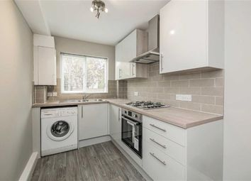 Thumbnail 1 bed flat to rent in Radlyn Park, Harrogate, North Yorkshire