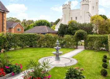 4 bed detached house for sale in Tower Gardens, Claygate, Esher, Surrey KT10
