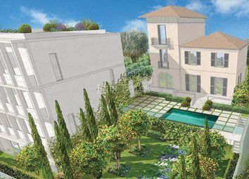 Thumbnail 4 bed apartment for sale in Beaulieu-Sur-Mer, 06310, France