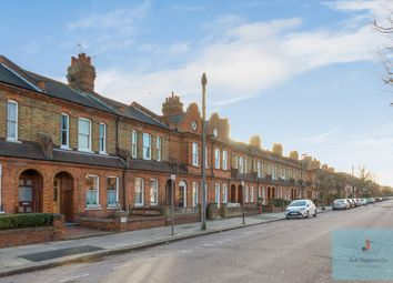 Thumbnail 2 bedroom semi-detached house for sale in Gladstone Avenue, London