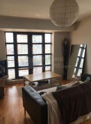 Thumbnail 2 bed shared accommodation to rent in Ducie Street, Manchester, Greater Manchester
