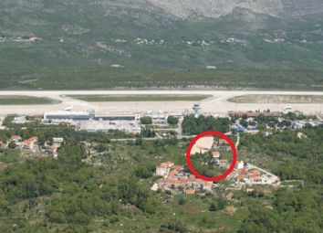 Thumbnail Land for sale in Cilipi, Cilipi, Croatia