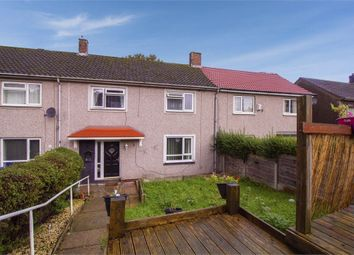 Thumbnail 3 bed terraced house for sale in Bonscale Crescent, Middleton, Manchester, Lancashire