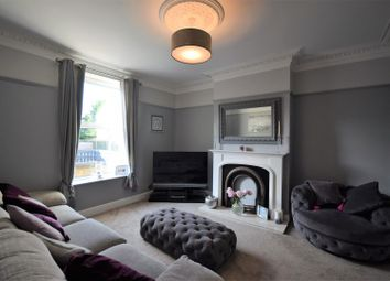 Thumbnail 5 bed end terrace house to rent in Savile Road, Elland