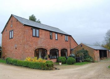 Thumbnail 3 bedroom cottage to rent in Weedon Road, Newnham, Daventry