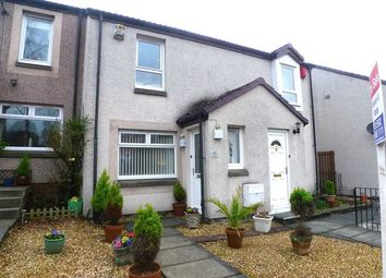Thumbnail 2 bed property for sale in Minto Place, Kirkcaldy