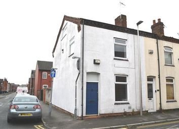 Thumbnail 3 bedroom end terrace house to rent in Rydal Street, Leigh